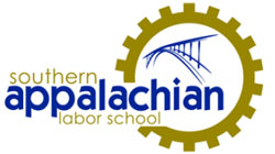 Southern Appalachia Labor School